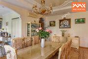 Продается 3к.кв, г. Пушкин, Церковная - Фото 5