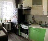 Продажа квартир ул. Большая Санкт-Петербургская, д.117