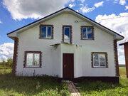 Продается дом с земельным участком, 4-ый пр-д Мозжухина - Фото 2