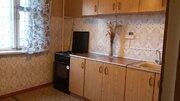 Сдам двухкомнатную квартиру - Фото 1