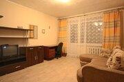 Продажа квартиры, Череповец, Северное ш. - Фото 1