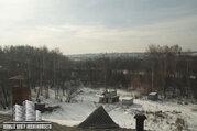 Участок 1.3 га под многофункц. комплекс и кафе (Дмитровский район) - Фото 5