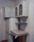 Восстания 25 комната , коммунальная., Купить комнату в квартире Казани недорого, ID объекта - 700715822 - Фото 1