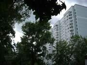 Продажа квартиры, Химки, Березовая аллея - Фото 2
