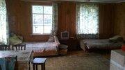 Продам: дом 140 м2 на участке 6 сот., Продажа домов и коттеджей Турка, Прибайкальский район, ID объекта - 503145396 - Фото 4