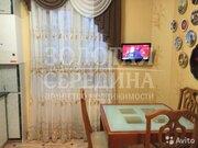 Продажа квартир ул. Есенина, д.44