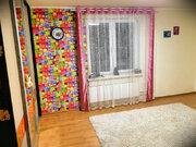 Продажа 3к квартиры 80.4м2 ул Краснолесья, д 99 (Академический) - Фото 3