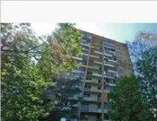 6 500 000 Руб., Продадим квартиру на 1 этаже 14 этажного кирпичного дома., Купить квартиру в Москве по недорогой цене, ID объекта - 321097755 - Фото 19