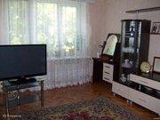 Квартира 2-комнатная Саратов, 3-я дачная, ул Одесская