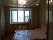 Нижний Новгород, Нижний Новгород, Нестерова ул, д.4а, 3-комнатная .