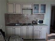 Продажа квартиры, Брянск, Бежицкая 1 корпус 7 улица