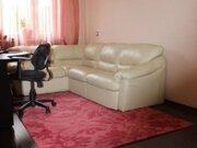 Продажа двухкомнатной квартиры на Минской улице, 10, Купить квартиру в Калининграде по недорогой цене, ID объекта - 319810372 - Фото 1