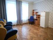 Продается комната 23.4 м2 рядом м.Петроградская - Фото 5