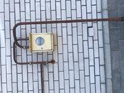 Продажа дома, Разметелево, Всеволожский район, Разметелево дер. - Фото 2