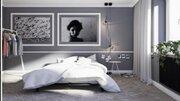 Продажа квартиры, Купить квартиру Рига, Латвия по недорогой цене, ID объекта - 313139942 - Фото 4