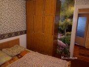 Продается 3-к квартира Толбухина - Фото 5