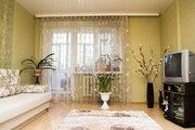 Элегантная квартира в неброских тонах, Продажа квартир в Витебске, ID объекта - 330970816 - Фото 2