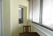 3-комнатная квартира в г.Солнечногорск, Рекинцо-2, Купить квартиру в Солнечногорске по недорогой цене, ID объекта - 310756077 - Фото 16