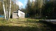 Продается участок 12 соток в Прибылово с фундаментом - Фото 2