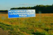 Д.Малынь Серебряно-Прудский район Московская обл - Фото 1