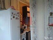 Продажа квартиры, Кемерово, Ул. Халтурина, Купить квартиру в Кемерово по недорогой цене, ID объекта - 317732865 - Фото 18