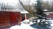 Дача в живописном месте возле озера, Продажа домов и коттеджей в Витебске, ID объекта - 503474034 - Фото 3
