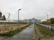 Продажа квартиры, Салехард, Ул. Губкина - Фото 2