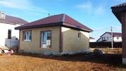 Новый уютный дом в Косулино - Фото 4