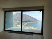 Двухкомнатная кв. (62,3 кв.м) в ЖК «Гурзуф Ривьера» с видом на море - Фото 2