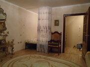 Продам квартиру в Селятино., Продажа квартир в Селятино, ID объекта - 323075197 - Фото 11