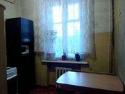 2 к. кв. Вагнера, 74, Снять квартиру в Челябинске, ID объекта - 327679580 - Фото 3