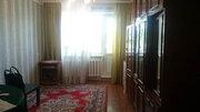 Нижний Новгород, Нижний Новгород, Строкина ул, д.3, 3-комнатная .