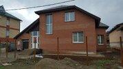 Продаётся дом в пос.им. Куйбышева, Продажа домов и коттеджей в Оренбурге, ID объекта - 502063592 - Фото 2