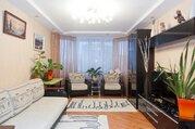 Продажа квартиры Балашиха Железнодорожный Юбилейная 4 к3 - Фото 4