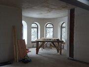 Предлагаем жилой дом 600 кв.м. в 20 км от МКАД по Новорижскому шоссе - Фото 5