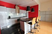 Продажа квартиры, Купить квартиру Рига, Латвия по недорогой цене, ID объекта - 313137590 - Фото 1