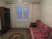 400 000 Руб., Комната в Засосне, Купить комнату в квартире Ельца недорого, ID объекта - 700771939 - Фото 10