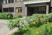 Продается квартира г.Москва, 10-я Парковая улица, Купить квартиру в Москве по недорогой цене, ID объекта - 320733854 - Фото 9