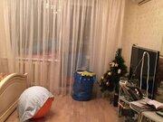 Продажа однокомнатной квартиры на Ново, Купить квартиру в Самаре по недорогой цене, ID объекта - 320163571 - Фото 2