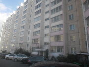 Квартира, ул. Салавата Юлаева, д.17 - Фото 3