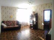 Продажа квартиры, Великие Луки, Ул. Малышева - Фото 2