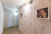Екатеринбург, Купить квартиру в Екатеринбурге по недорогой цене, ID объекта - 323203617 - Фото 6