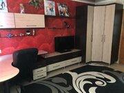 Аренда 2-комнатной квартиры на пр.Кирова - Фото 2