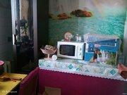 Квартира 1-комнатная Саратов, Заводской р-н, Крекинг, Аренда квартир в Саратове, ID объекта - 319093708 - Фото 2