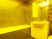 Возьми В аренду трехкомнатную квартиру У метро жулебино, Аренда квартир в Москве, ID объекта - 321670002 - Фото 4