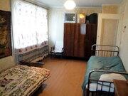 Хорошая комната в 2 комн.кв-ре гор.Электрогорск