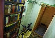 Продается 3-комнатная квартира у метро Пр.Ветеранов - Фото 3