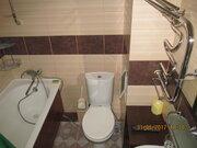 Продам 1 к квартиру 38 кв.м., Купить квартиру в Егорьевске по недорогой цене, ID объекта - 319693965 - Фото 8