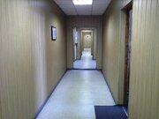 Кабинет 12 м2 в аренду в ЮВАО у м. Авиамоторная. - Фото 2
