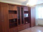 Продажа квартир ул. Буденного